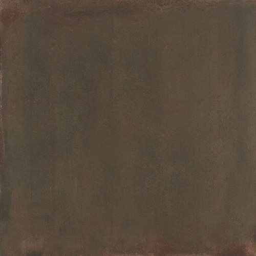 Factory Red Copper 60x60